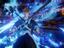 Jump Force - Пополнение ростера и новая карта
