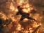 Обзор игровых механик лучшего симулятора ниндзя - Sekiro: Shadows Die Twice