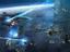 EVE Online — Крупнейшие сражения 2018 года
