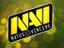 DOTA 2 - Natus Vincere укомплектовали состав