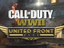 Call of Duty: WWII - Третье дополнение уже на подходе