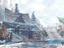 [Перевод] Monster Hunter: World - Продюсер и директор обсуждают будущее обновление