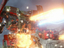 MechWarrior 5: Mercenaries - Анонсирована дата появления игры в Steam и выхода первого крупного DLC