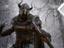 [Видео] Mortal Online 2 — возвращение хардкора