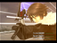 Final Fantasy VIII Remastered (2019)