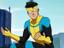 У анимационного сериала «Непобедимый» от Amazon и Роберта Киркмана 100% на Rotten Tomatoes