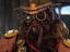 Стрим: Apex Legends - Очередной врывчик