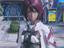 Phantasy Star Online 2: New Genesis - Скалолазание и боевая мощь в новых видео о MMORPG