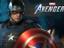 Marvel's Avengers станет самой большой игрой студии Crystal Dynamics