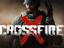 После CrossfireX Remedy могут заняться новым шутером от первого лица
