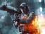 [Утечка] Battlefield 6 - В сети появились первые скриншоты из будущей игры