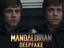 Lucasfilm наняла дипфейкера с YouTube, который улучшил Люка Скайуокера в «Мандалорце»