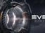 EVE Echoes — В мобильный игре прошло сражение с участием более 1 000 человек