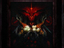 Артбук по Diablo получает дату выхода