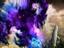 Netflix рассказал о создании короткометражки Sol Levante - первого аниме в 4K HDR с ручной рисовкой
