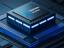Процессор Samsung Exynos 2200 получил 6 вычислительных блоков AMD RDNA 2