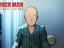 One Punch Man: A Hero Nobody Knows — Сайтама в релизном трейлере