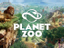 [gamescom 2019] Planet Zoo новый трейлер с датой начала раннего доступа к закрытому тестированию