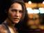 Resident Evil 3 Remake – Трейлер и дата выхода