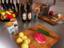 """Стрим: Cooking Simulator - Секреты """"французской"""" кухни"""