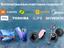 11.11 Гаджеты, роботы-пылесосы и Smart TV