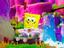 SpongeBob SquarePants: Battle for Bikini Bottom — Rehydrated - В январе выйдет версия для мобильных устройств