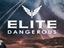 [Видео] GIF — вся правда про Elite: Dangerous