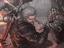 Ведьмак не смог отбиться от зомби и лесбиянок: TLoU Part II обошла «Дикую Охоту» по числу наград «Игра года»