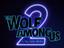The Wolf Among Us 2 - Некоторые подробности об игре