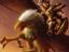 Герои World of Warcraft Classic - конкурс на GoHa.Ru