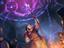 Legends of Runeterra - Статистика различных колод и крупное балансное обновление