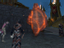 "EverQuest II - К запуску готовится крупное обновление ""Reignite the Flames"""
