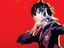"""Разработка Persona 6 косвенно подтверждена. Atlus хотят сделать """"6, которая превзойдет 5"""""""