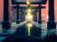 Польский киберниндзя еще вернется. Анонсирован сиквел Ghostrunner для ПК, PlayStation 5 и Xbox Series X