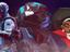 Компания MY.GAMES проведет для геймдизайнеров онлайн-саммит на базе платформы The Big Deal