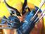 Marvel Ultimate Alliance 3: The Black Order - Игра уже доступна на Nintendo Switch