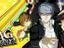 Persona 4 выйдет на ПК уже 13 июня