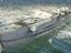 Видео: War Thunder - Торпедный катер Schnellboot S-100