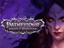 Вышло обновление 1.1.0 для Pathfinder: Wrath of the Righteous