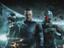EVE Online — Коллектив Триглавиан призывает игроков начать войну против империй
