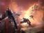 CEO CCP Games рассказал о будущем EVE Online и других проектах компании