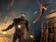 Marvel's Avengers — Очень много игрового процесса со стартовавшей беты