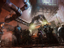 Necromunda: Hired Gun — Разработчики показали еще одну пушку - болтер
