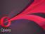 [E3 2019] Геймерский браузер Opera GX покажут на E3