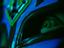 WWE 2K22 - Анонсирована новая часть серии симуляторов реслинга