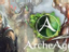 В ArcheAge состоялась битва с участием тысяч игроков...
