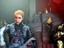 Wolfenstein: Youngblood - Предстоящее обновление позволит приостановить игру в автономном режиме