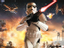 Классический Star Wars: Battlefront появился в Steam