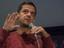 Netflix доверил масштабную экранизацию «Хроник Нарнии» сценаристу «Коко»