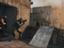 Six days in Fallujah - Группа защиты мусульман просит Valve не выпускать игру в Steam